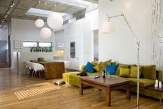 15 maneras simples de agrandar un espacio pequeño  | eHow en Español