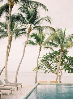 St. Barths. #island #tropical #paradise #beach