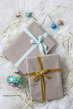 plain paper, gift wrap, craft, paper gifts, kraft paper