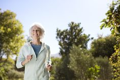 Study: Improving exercise and diet might help reduce dementia risk and decline