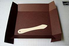 gift boxes, card project, box idea, box tutori, creativ card, a2 card, card boxes