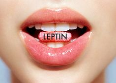 10 ways to fix leptin resistance