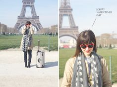 What to Wear: Traveling