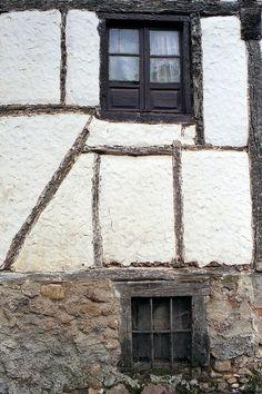 Covarrubias  Burgos  #CastillayLeon #Spain