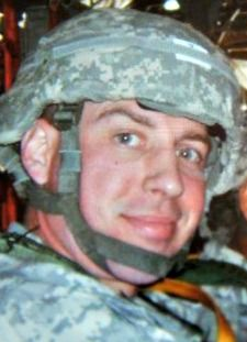 Army SFC. Kevin E. Lipari, 39, of Baldwin, New York. Died December 14, 2012, serving during Operation Enduring Freedom. Assigned to HHC 173rd Airborne Brigade Combat Team, Bamberg, Germany. Died in Logar Province, Afghanistan. A family member said he was found slumped over his computer and unresponsive. The Department of Defense released no other details but said the incident is under investigation.
