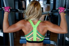 Un Sencillo Truco Para Aumentar Masa Muscular http://cuerposfitness.com/ld/un-sencillo-truco-para-aumentar-masa-muscular/