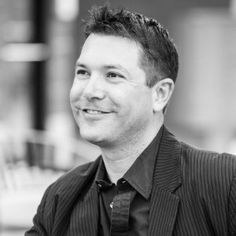New instructor added to September Intensive Course: Embrace Conflict in Startup Teams or Say Goodbye to #Innovation! Meet Jeffrey Range, Senior Practitioner at Resologics http://ow.ly/APtjI #startup #education