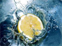Limonlu Su ve Zayıflama