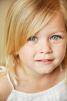 Indoor Natural Light Photography Tips!