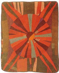 1880 Quilt
