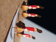 duncan shotton, british, offic, gadget, push pin, real boy, pinocchio pushpin, hous, boy pin