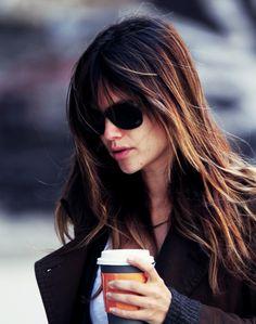 Rachel Bilson, beauty, hair