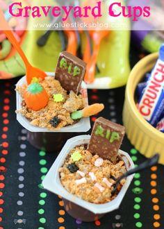 Monster Mash Kids Halloween Party! #Treats4All #collectiveBias #shop