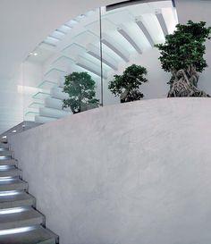 Casa decoraci n y jardines on pinterest stairs floors for Decoracion italiana
