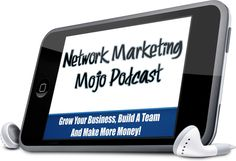 Network Marketing Mo