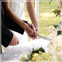 Palmetto Dunes Weddings Hilton Head