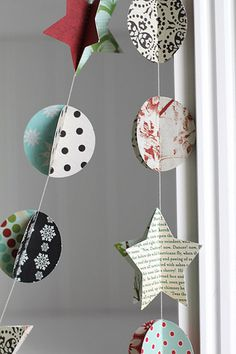 3D garland  http://www.cocoadaisy.com/forum/viewtopic.php?f=32=6060=15#p69723