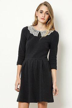 Ganni Fraser Dress