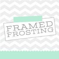 framed-frosting200x200 by FramedFrosting, via Flickr