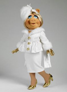 Miss Piggy Pictures Only | love Miss Piggy