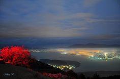 Ioannina city http://www.anesisrooms.gr/en/accommodation
