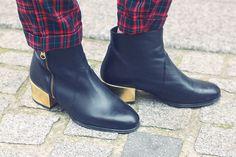http://www.heydickface.com/2013/09/look-pantalon-tartan.html