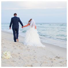 romant panamacitybeachwed, beach weddings, panama city beach
