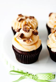 top 10 recipe of cupcakes and more