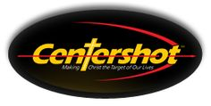 Centershot