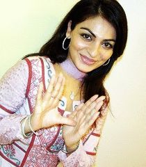 online dating alabama delhi chat