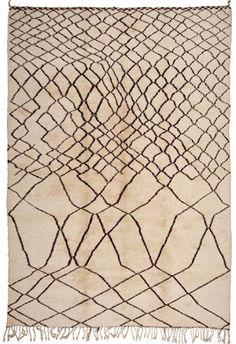Decorative Carpets, LA. i want this