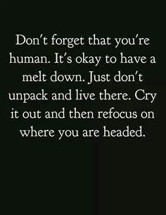 It's all ok