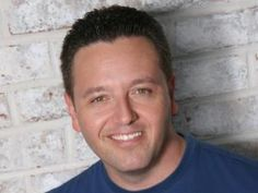 Psychic Medium John Edward