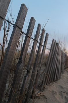 Rehoboth Beach, Delaware.