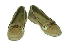 Sperry Top-Sider Angelfish Boat Shoe... $38.49 #topseller