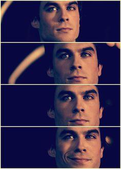 Damon-Salvatore