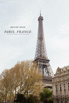 Paris with @Accorhotels.com.com /