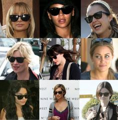 ray ban rayban, women fashion, ray bans, ranban sunglass, cheap ray, bag, ban celebr, ray ban sunglasses, women ranban
