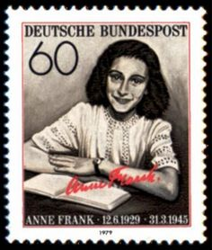 Rainbow Stamp Club: International Woman's Day ...