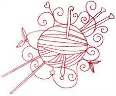 enchant craft, stitch
