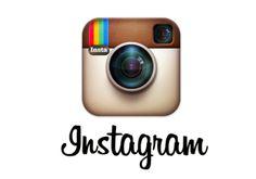 Follow us on #instagram at @ MorroBayCa