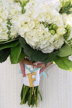 #bouquet #charm