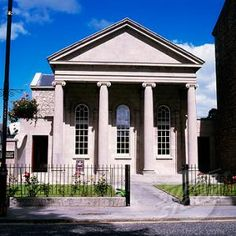 iVillage Child Friendly | Armagh County Museum | iVillage UK