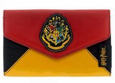 mischief manag, harri potter, nonnak style, harry potter, hogwarts wallet
