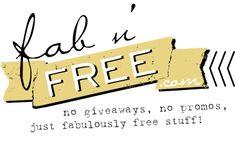 free skirt patterns for women, free sampl, craft, font, blog info, blog guidebook, fab, free printabl, desktop wallpap