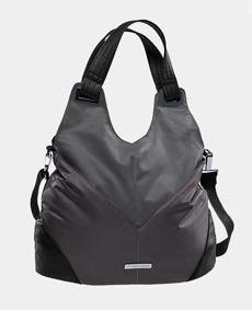 Under Armour #whatsbeautiful perfect bag