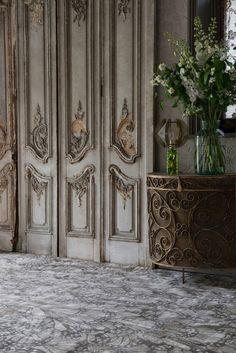 beauti rug, doors, interior, alexander mcqueen, beauti carpet, monarch smoke, rug compani, rugs, alexand mcqueen