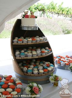 """Design W 0546 