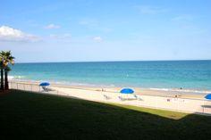 Vero Beach, FL.