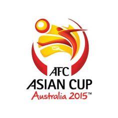 مجموعات كأس آسيا باستراليا